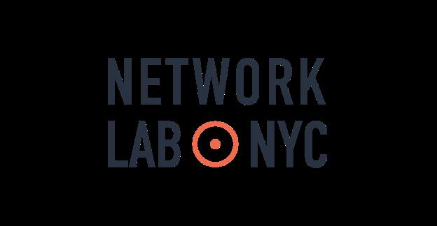 Network Lab Logo